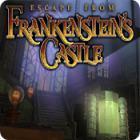 Jogo Escape from Frankenstein's Castle