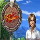 Jogo Escape from Lost Island