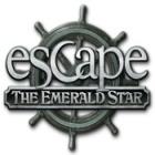Jogo Escape The Emerald Star