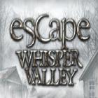 Jogo Escape Whisper Valley