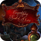 Jogo European Mystery: Scent of Desire Collector's Edition