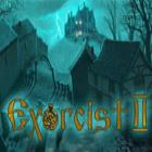 Jogo Exorcist 2