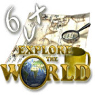 Jogo Explore the World