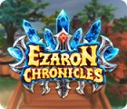 Jogo Ezaron Chronicles