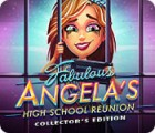 Jogo Fabulous: Angela's High School Reunion Collector's Edition
