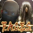 Jogo F.A.C.E.S.