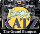 Jogo Factory Katz: The Grand Banquet