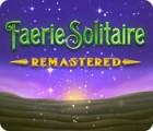 Jogo Faerie Solitaire Remastered