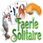 Jogo Faerie Solitaire