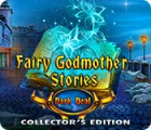 Jogo Fairy Godmother Stories: Dark Deal Collector's Edition