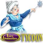 Jogo Fairy Godmother Tycoon