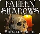 Jogo Fallen Shadows Strategy Guide