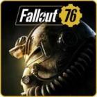 Jogo Fallout 76