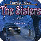Jogo Family Tales: The Sisters