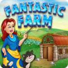 Jogo Fantastic Farm