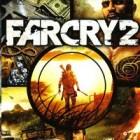 Jogo Far Cry 2