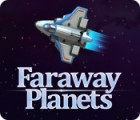 Jogo Faraway Planets