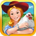 Jogo Farm Frenzy 3