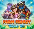 Jogo Farm Frenzy: Heave Ho