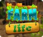 Jogo Farm Life