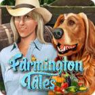 Jogo Farmington Tales