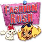 Jogo Fashion Rush