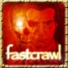Jogo Fast Crawl