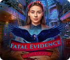 Jogo Fatal Evidence: Art of Murder