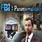 Jogo FBI: Paranormal Case