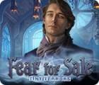 Jogo Fear for Sale: Tiny Terrors