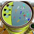 Jogo Fever Frenzy: Under the Microscope