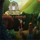 Jogo Fiction Fixers: Adventures in Wonderland