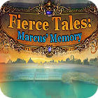 Jogo Fierce Tales: Marcus' Memory Collector's Edition
