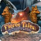 Jogo Fierce Tales: O Coração Canino