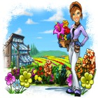 Jogo Fiona Finch and the Finest Flower