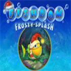 Jogo Fishdom: Frosty Splash