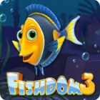 Jogo Fishdom 3
