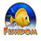 Jogo Fishdom