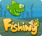 Jogo Fishing