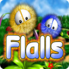Jogo Flalls