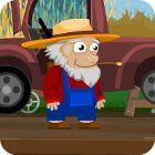 Jogo Flip the Farmer