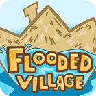 Jogo Flooded Village