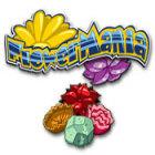 Jogo Flower Mania