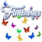 Jogo Fluttabyes
