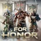 Jogo For Honor