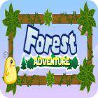 Jogo Forest Adventure
