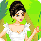 Jogo Forest Fairy Dress-Up