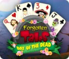 Jogo Forgotten Tales: Day of the Dead