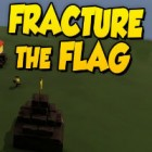 Jogo Fracture The Flag