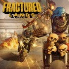 Jogo Fractured Lands